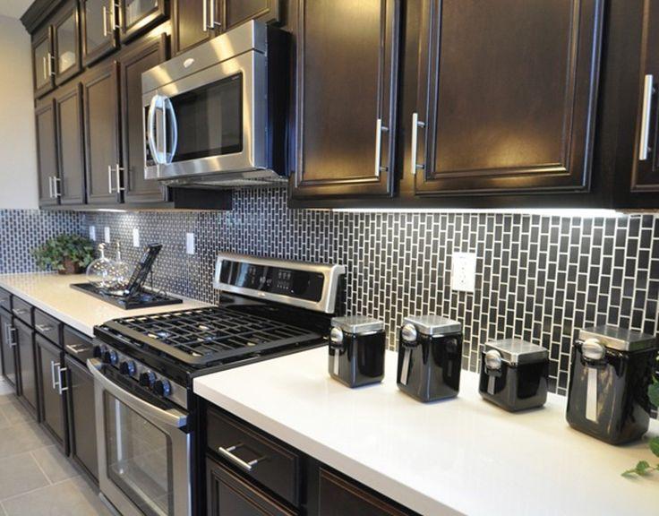 Tags Backsplash Wallpaper Lowes Backsplash Tile Tile Backsplash Kitchen  Backsplash Home Designs Easy Backsplash Ideas