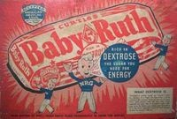 old school candy bars