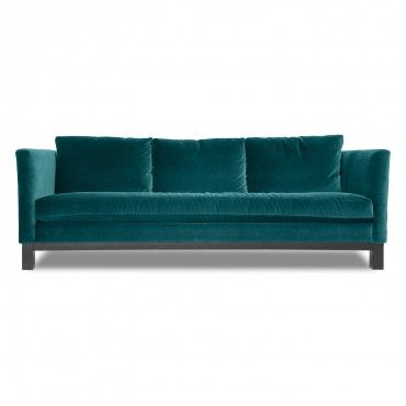 17 best images about teal on pinterest turquoise teal for Tela sofa exterior