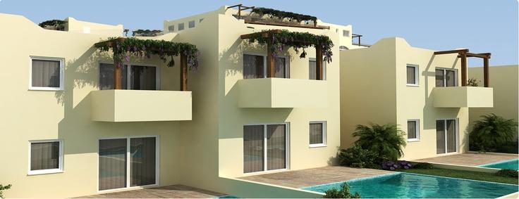 Rimondi Grand Beach Hotel & Spa Resort in Rethymnon, Crete