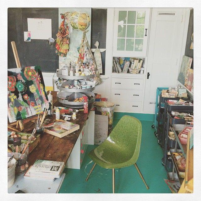 17 Best Images About Home/Studio Decor