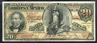 mexico antiguo - Buscar con Google