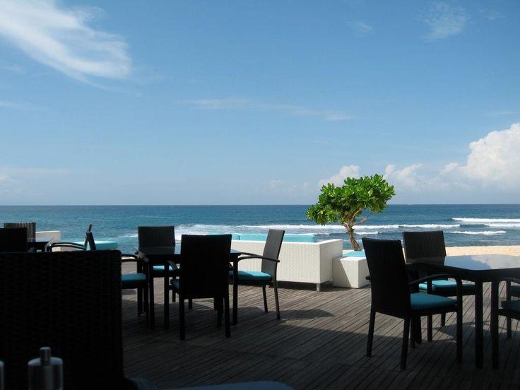 Grand Nikko Bali (Nusa Dua) - Hotel Reviews - TripAdvisor