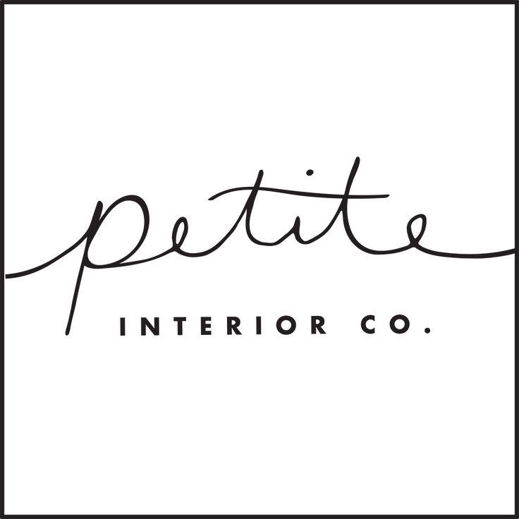 PETITE INTERIOR CO LOGOS-1