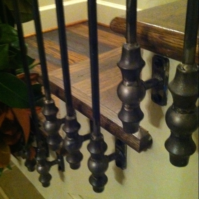 fun wrought iron staircase. Balusters  Wrought Iron RailingsStair RailingStairsFun StuffStair Banister StairwaysLadderBanistersStaircases 62 best Railings images on Pinterest Front porches