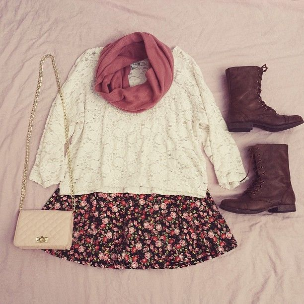 MUST HAVE OUTFIT <3<3