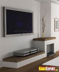 LCD Unit Design