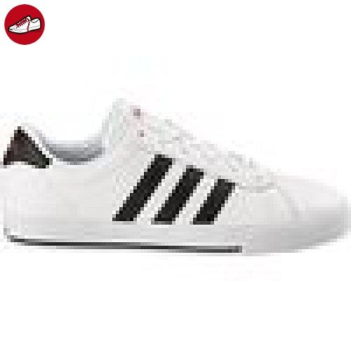 wholesale dealer a75dc c5f46 ... adidas NEO Sneaker, Groesse 12, weiß ( Partner-Link)
