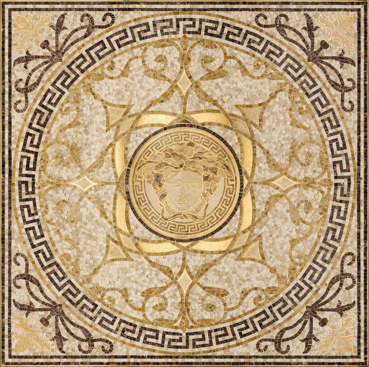 14 Best Stone Images On Pinterest Floors Tiles And Flooring