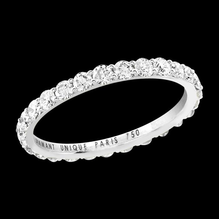 Prix pendentif diamant 1 carat