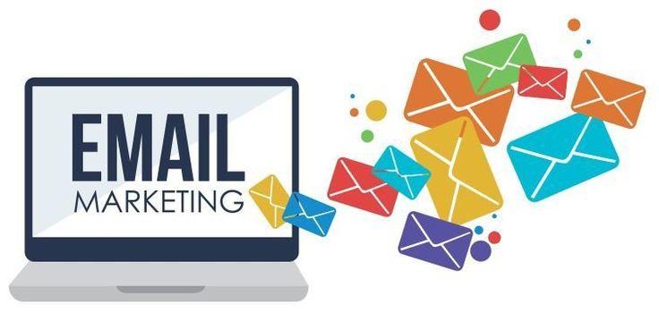 Lista Email Marketing Meio Milhão De Contatos Confirmados - importpress