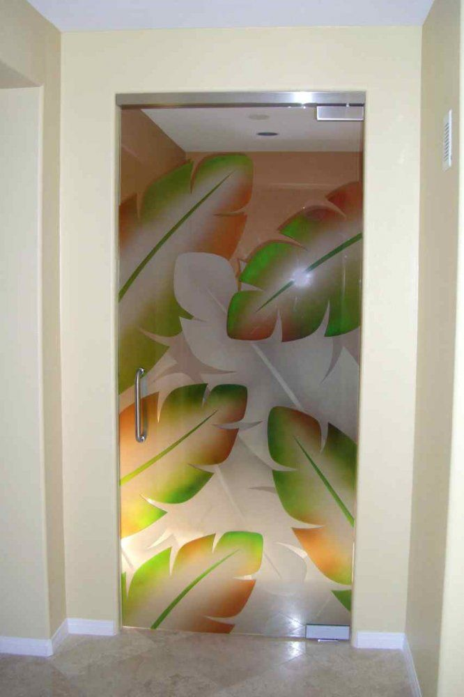 28 best arts and crafts doors images on pinterest - Interior doors with frosted glass inserts ...