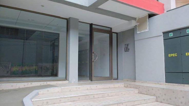 VENTA O ALQUILER DE DEPARTAMENTO DE 1 DORMITORIO. Ubicado en Newbery 976, frente de la Escuela Pias, Río Cuarto, Córdoba.