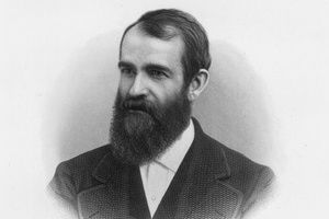 Wall Street Manipulator Jay Gould Personified the Robber Baron: Jay Gould