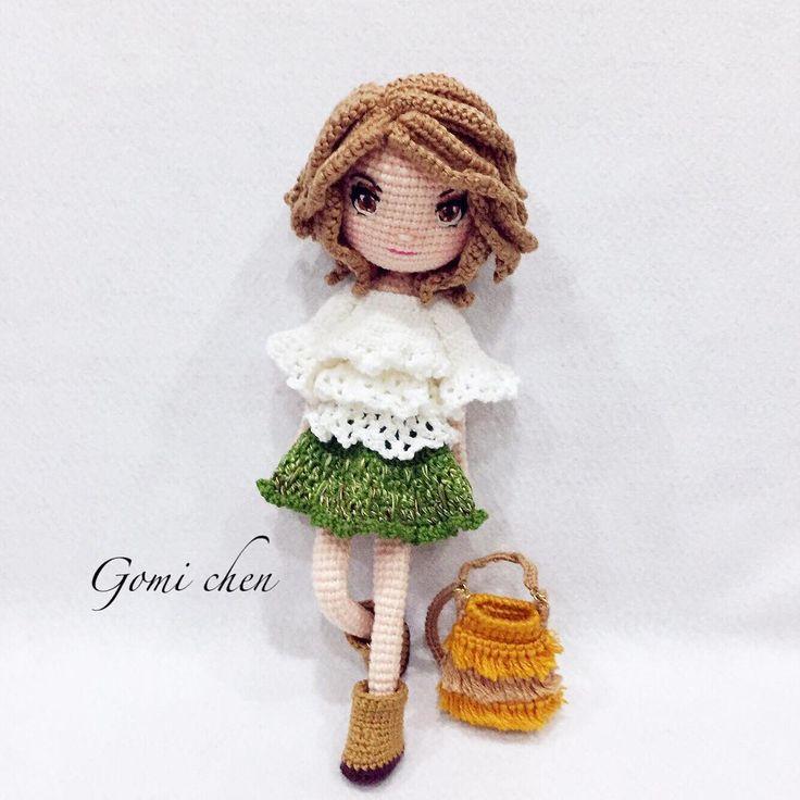 艾瑪~裙裝