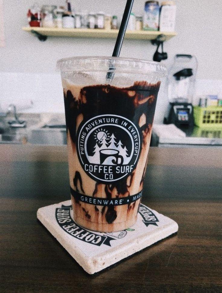 Pin by cianna on yum starbucks drinks coffee