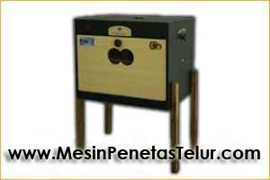 Mesin Penetas Telur | Jual Mesin Penetas Telur Tipe C50 | http://www.mesinpenetastelur.com/