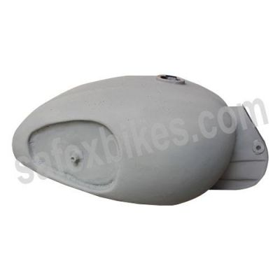 India Online Store - Motorcycle Parts,Accessories & Helmets