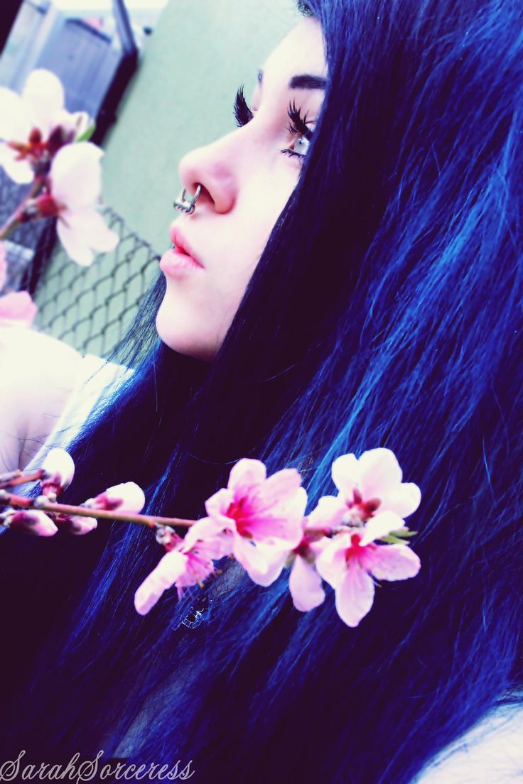 best sarah soceress images on pinterest emo hair grunge and