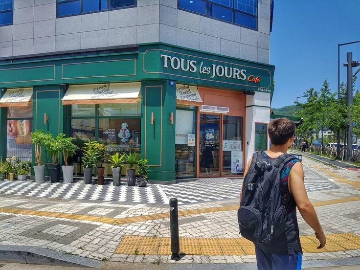 My Koki. TouslesJours