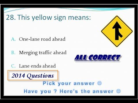 Nevada permit test answers free permit practice test permit com dmv motorcycle test answers reviewmotors co security guard practice test with answers security guard jobs security guard practice exam free nevada fandeluxe Choice Image