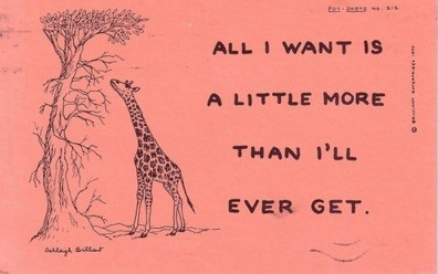 .: Poignent Quotes, Quotes With Giraffes, Inspiration, My Life, So True, Random Thoughts, Pictures Quotes, All I Want, Feelings