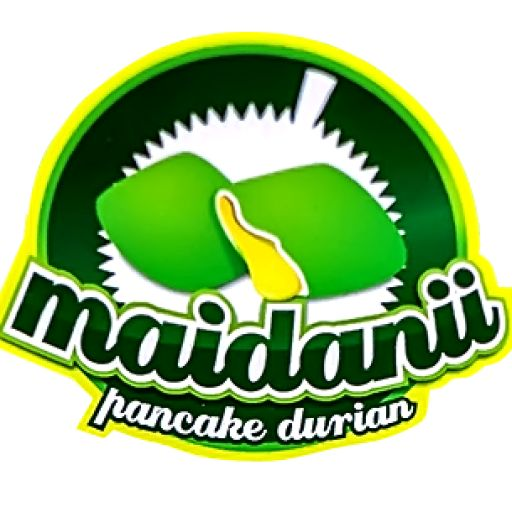 Maidaniipancakedurian.com Lumer di Mulut Pecah di Lidah, Oleh-oleh Khas Medan