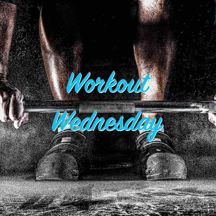 Workout Wednesday #22 A. 5 Rounds  Barbell Hip Thrust x 4-6  Back Squat x 4-6  Barbell Step Up x 4-6  B. 3 Rounds  Pull Throughs x 20  Monster Walk x 20/side  Lunges x 20/side  C. 3 Rounds  Bear Crawl x 20 m  Dead Bug x 20  Slow Mountain Climber x 20/side  As always dont forget to include proper warm up cool down and hydration.