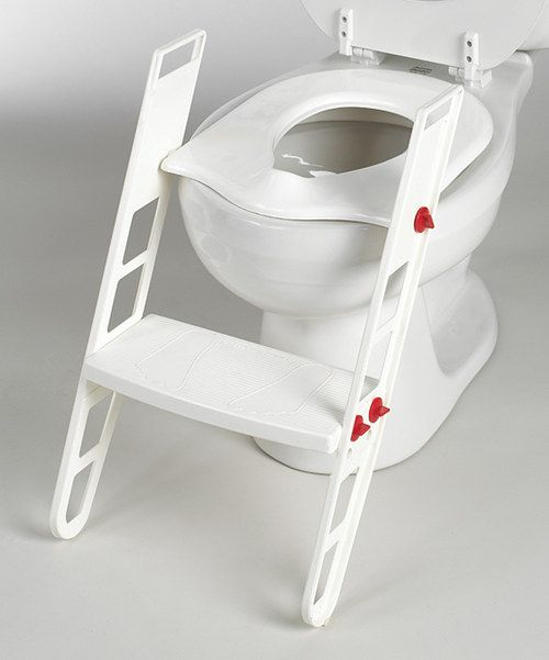 Step Stool With Handle For Toddler Woodworking Projects