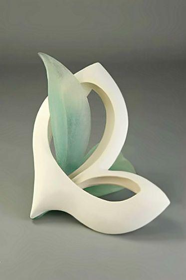 Tashima-Etsuk -Japanese ceramic