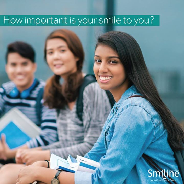 best dentist in madhapur, dental surgeon, good dentists in hyderabad, expert dentists in hi-tech city, good dentist in madhapur, dental specialists in hyderabad
