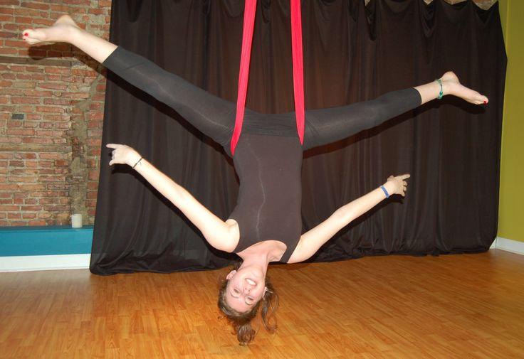 aerial sling  aerial hammock  moves  straddle invert   flight risk aerials    aerial silks   pinterest aerial sling  aerial hammock  moves  straddle invert   flight risk      rh   pinterest dk