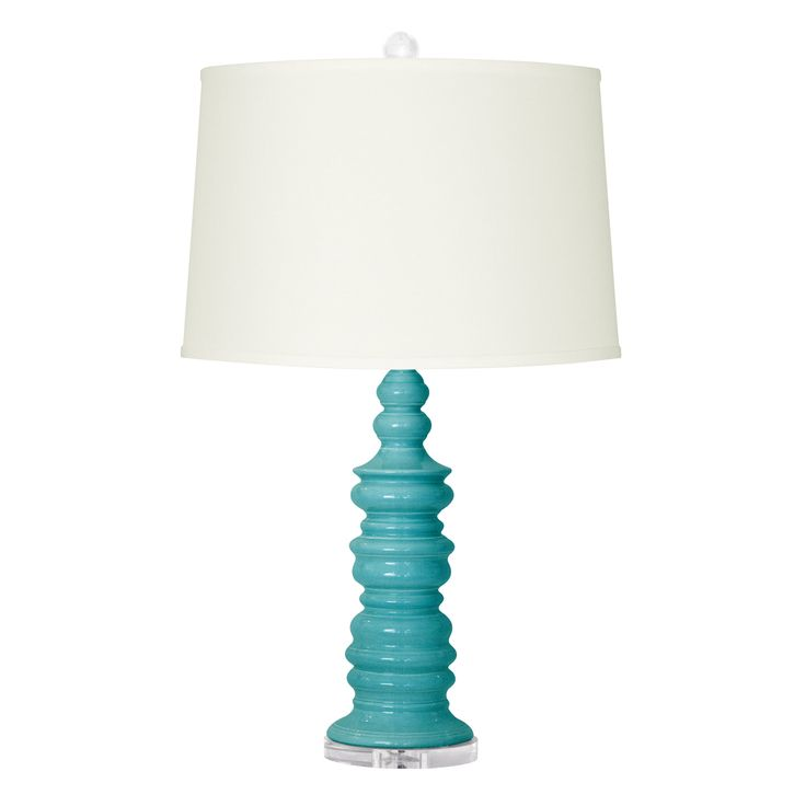 Buy aurora lamp lamp only by bungalow 5 quick ship designer lighting from dering halls collection of table lighting