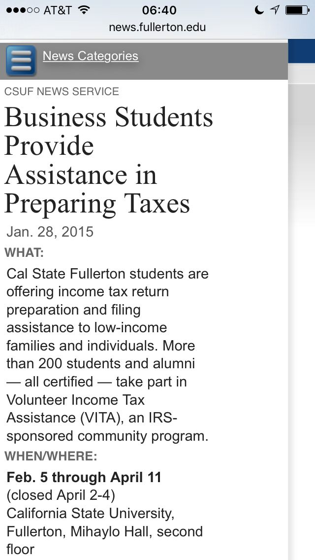 19 Best Cal State Fullerton Images On Pinterest Cal State