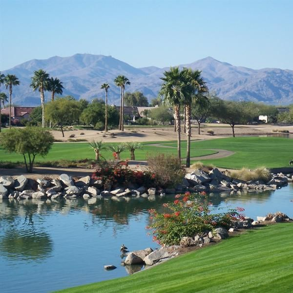 Sun City Grand Surprise Arizona real estate and homes for sale