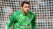 Salvatore Sirigu Wealth Annual Income, Monthly Income, Weekly Income, and Daily Income - http://www.celebfinancialwealth.com/salvatore-sirigu-wealth-annual-income-monthly-income-weekly-income-and-daily-income/