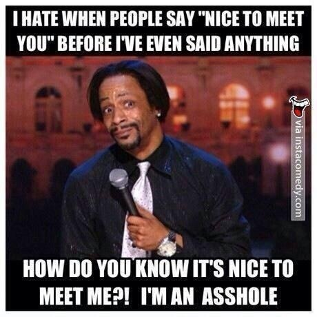 HAHAH katt williams