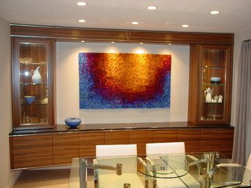 Textured Wall Painting Design Ideas Pictures Remodel And Decor