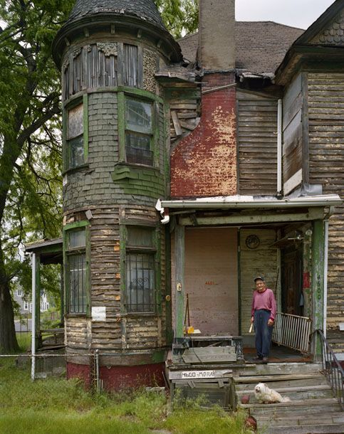 632 Best Detroit And Area Images On Pinterest Visit