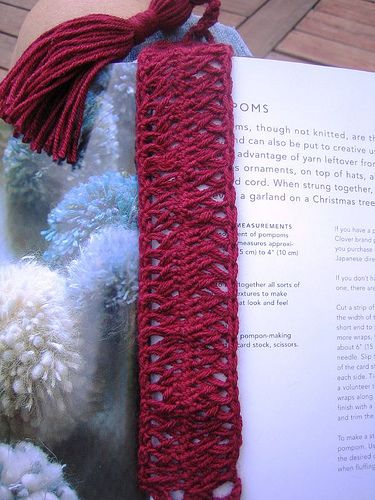 Marconi Beach Bookmark by Beverly Army Williams
