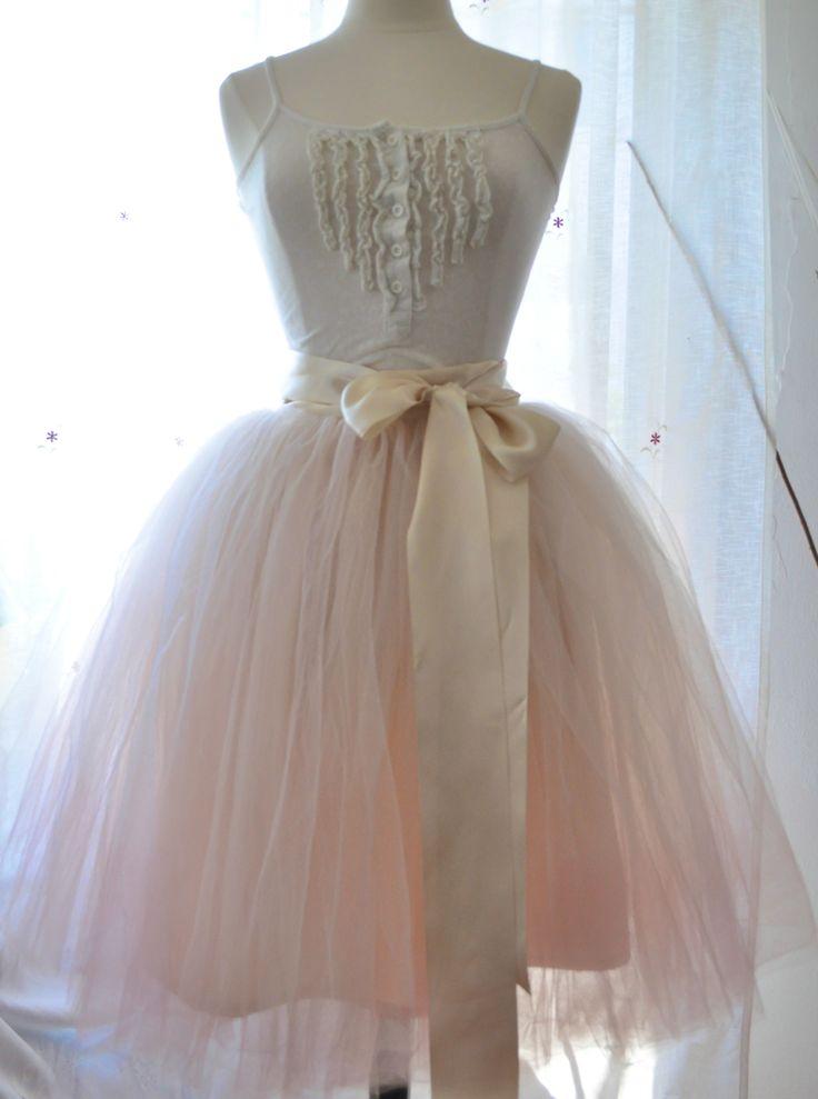 15 best old ballet images on pinterest ballerinas dance ballet degas ballerina tutu publicscrutiny Image collections