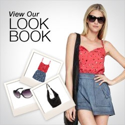 One of the best clothing boutiques online for dress, rompers, bottoms, accessories, shoes, tops, and more