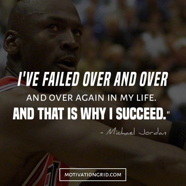 Michael Jordan Motivational Quotes About Life: 17 Best Images About Motivational Quotes Images