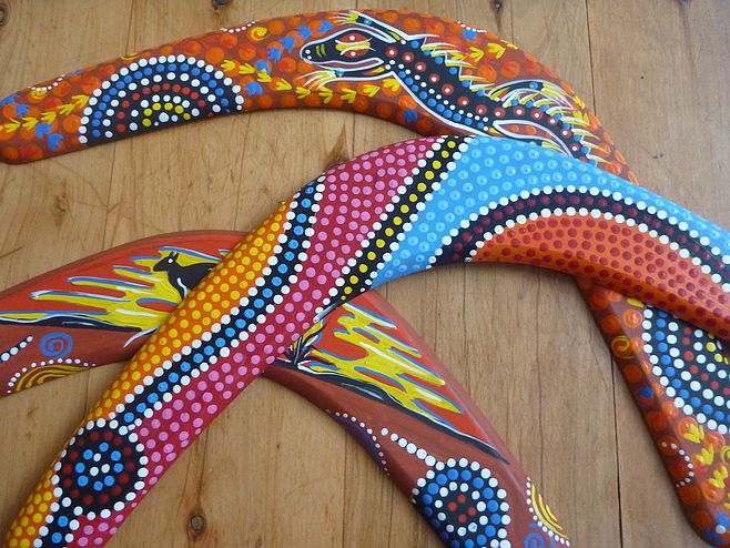 17 best ideas about Aboriginal Art For Kids on Pinterest ...