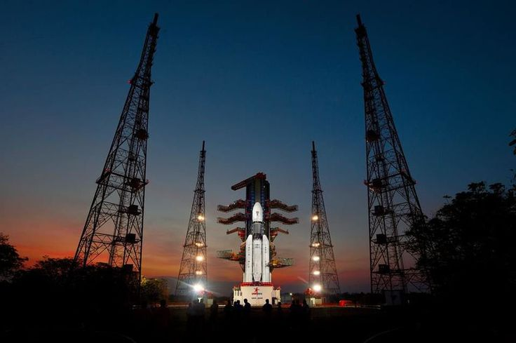 Convergence of Talents: Modi and Musk Must Join Hands for a Shot at Mars