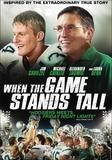 When the Game Stands Tall [Includes Digital Copy] [UltraViolet] [DVD] [Eng/Fre/Spa] [2014]