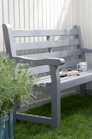 Image result for garden seats