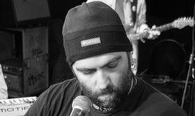 Μπάμπης Στόκας: Είμαι παρατηρητής θέλω όλα τα τραγούδια να μου θυμίζουν μια ιστορία   Ο Μπάμπης Στόκας έχει χρόνια καριέρα και έχει συνεργαστεί με μεγάλα ονόματα του χώρου του. Ποια είναι η καλύτερη συμβουλή που του έχουν δώσει;  from Ροή http://ift.tt/2tqi39s Ροή
