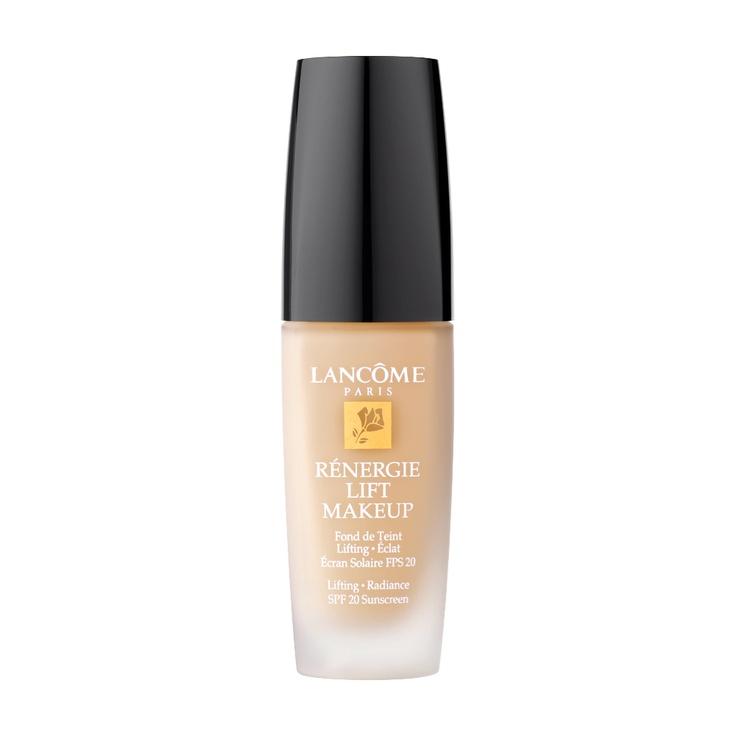 Rénergie Lift Makeup SPF 20