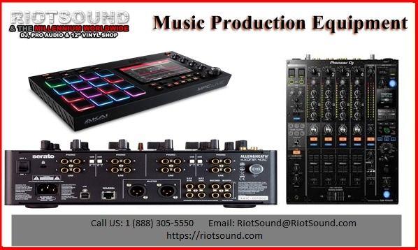 What is the best DJ software? | RiotSound | Pioneer dj